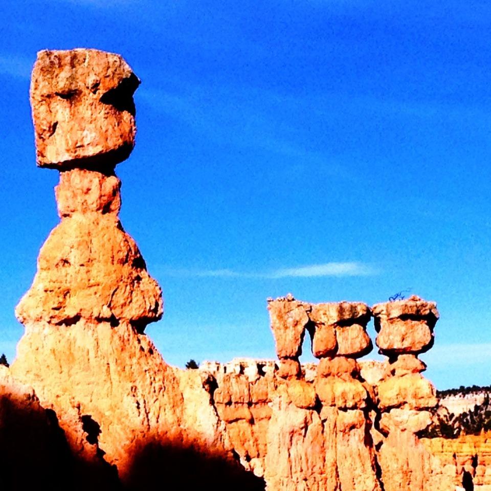 bryce-monolith