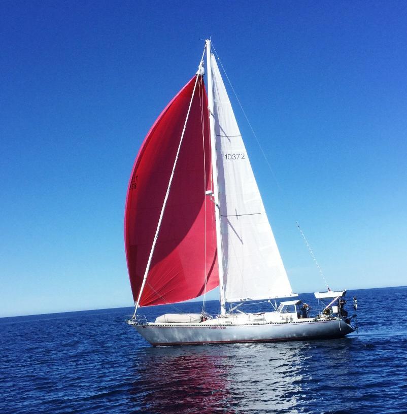 a_sail