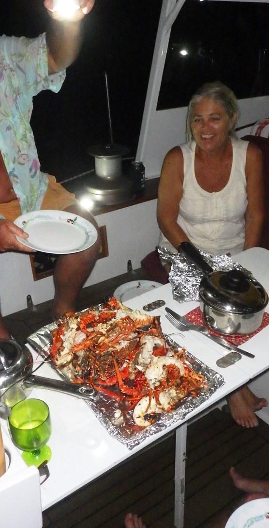 lobster-dinner-2