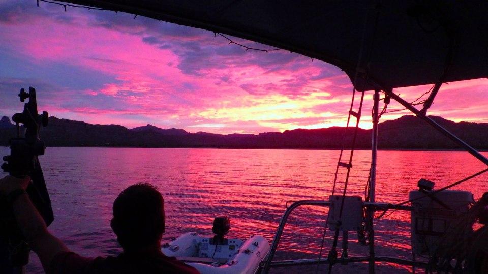 sun-set-at-tembabichie