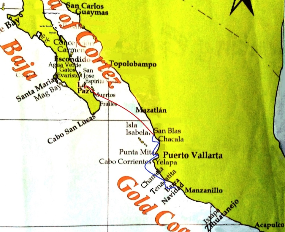 gold-coast-4