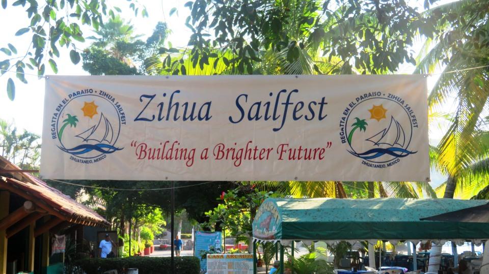 sailfest-banner